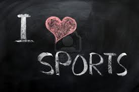 Ilove sport