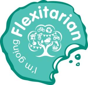 Flexitarian Logo