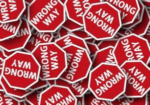 Wrong-Way-Public-Domain