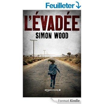 L'Evadée -> Simone WOOD